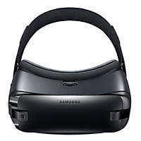 (Free Shipping) Samsung Gear VR (2016) - Black