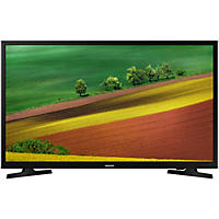 "UN32M4500BFXZA - SAMSUNG 32"" Class HD (720p) HD Smart LED TV"