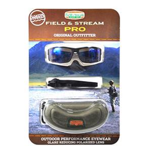 d3a14b978c Field   Stream Pro Bluefish Polarized Sunglasses