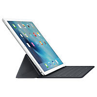 iPad Pro (12.9-inch) Smart Keyboard (IPad not Included)