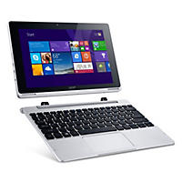 Acer Aspire Switch 2-In-1 Tablet