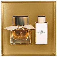 My Burberry Gift Set by Burberry