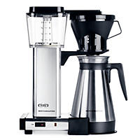 Technivorm Moccamaster Coffee Maker