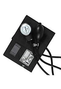 Prestige blood pressure cuff.