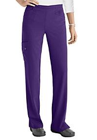 Greys Anatomy Signature April 5 Pocket Cargo Scrub Pants