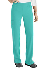 Greys Anatomy Signature April 5 Pocket Cargo Scrub Pants