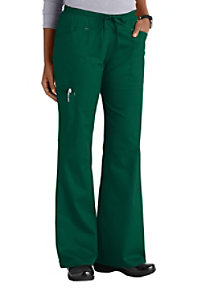 Cherokee Workwear Core Stretch drawstring pant.