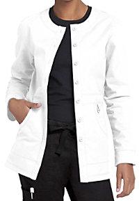 Koi Olivia Lab Jacket