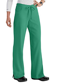 Greys Anatomy 5-Pocket Drawstring Scrub Pant