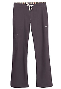 IguanaMed Mens Icon scrub pant.