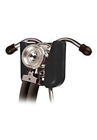 Prestige Medical Hip Clip stethoscope holder.