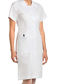 Landau Student Scrub Dress