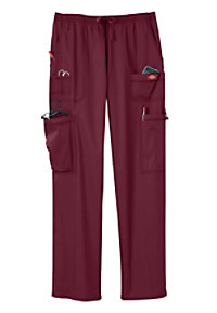 Dickies Gen Flex Mens Youtility Cargo Scrub Pants