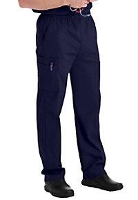 Landau Mens Cargo Pants.