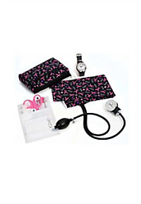 Prestige Hope Pink Ribbon Nurse Kits