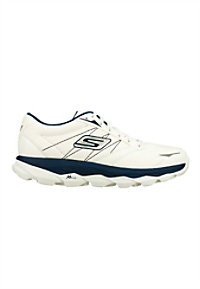 Skechers Mens Gorun Ultra Athletic Shoes