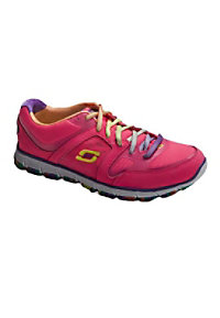 Skechers Roxette Women's Athletic Shoes