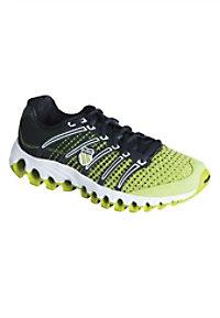 K-Swiss Tubesrun Athletic Shoes