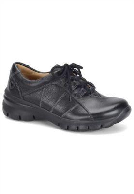 Rasolli Nurse  Women S Comfort Leather Shoes