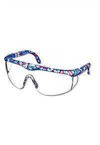 Prestige Printed Full Frame Adjustable Eyewear