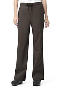 Carhartt Premium Unisex 5 Pocket Cargo Scrub Pants