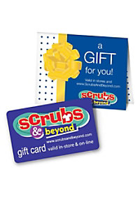 All Occasion Gift Card