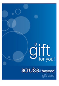 All Occasion Email Gift Card