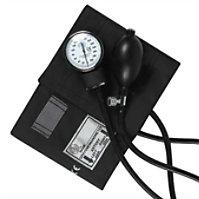 Prestige Basic Blood Pressure Cuff