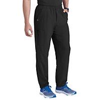 Barco One Men's Cargo Pants