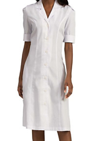 Med Couture Priscilla Short Sleeve Dress