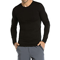 Barco One Men's Long Sleeve Tees