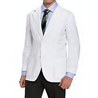 Mr. Barco Mens 30 Inch Lab Coats