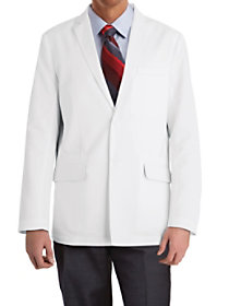 30 Inch Consultation Lab Coat
