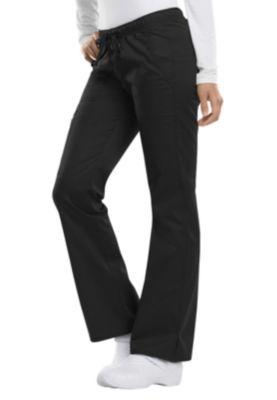 Youtility 2 Pocket Drawstring Pants