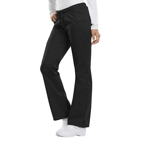 1c16d501553 Dickies Gen Flex Youtility 2-pocket Drawstring Scrub Pants   Uniform City