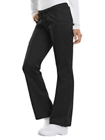 Youtility 2 Pocket Drawstring Pants