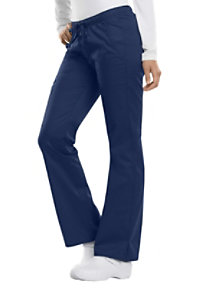 Dickies Gen Flex Youtility 2-pocket Drawstring Scrub Pants