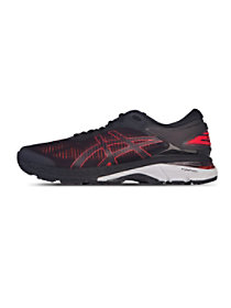 Gel Kayano 25 Athletic Shoes