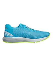 Dyna Flyte 3 Athletic Shoes