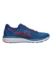 Gel Cumulus 20 Athletic Shoes