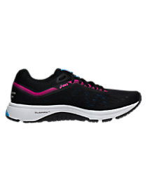 GT10007 Athletic Shoes