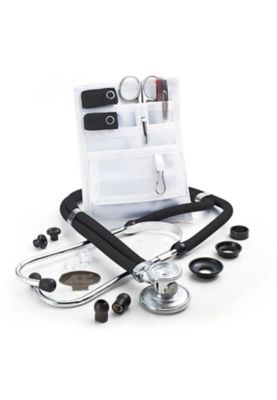 Nurse Accessory Kit