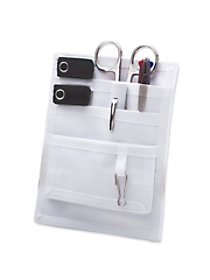 Pocket Pal II Organizer Kits
