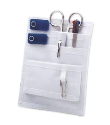 Pocket Pal II Organizer Kits