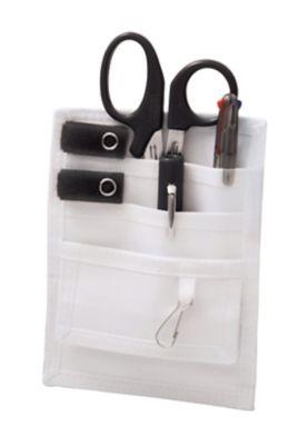Pocket Pal III Organizer Kits