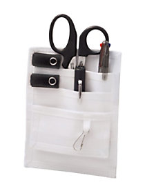 Pocket Pal III Organizer Kits