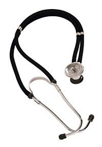 Prestige Sprague-Rappaport Stethoscopes