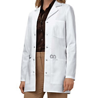 Cherokee 32 Inch Lab Coats With Certainty
