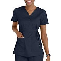 860df7fc3ee Koi Scrubs and Uniforms at a Discount | Uniform City