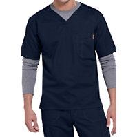 36faaf2d8cd72 Carhartt Scrubs and Uniforms at a Discount | Uniform City